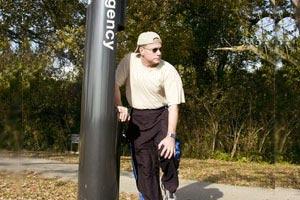 كاهش وزن,کم کردن وزن,ورزشهایی برای لاغر شدن
