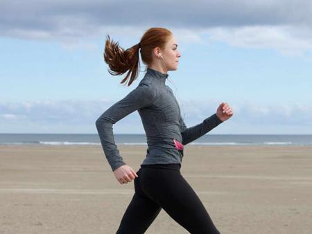 ورزش روزانه, چگونه ورزش کنیم, چند روز در هفته ورزش کنیم