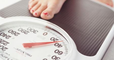 وزن ایده آل برای خانم ها,روش محاسبه وزن مناسب و ایده آل برای خانم ها