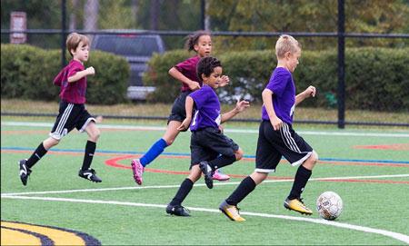 تمرکز در ورزش,توجه و تمرکز در ورزش,اهمیت توجه و تمرکز در ورزش