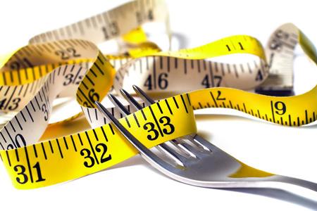 باورهای کاملا غلط در مورد کاهش وزن و لاغری,باورهای کاملا غلط در مورد کاهش وزن