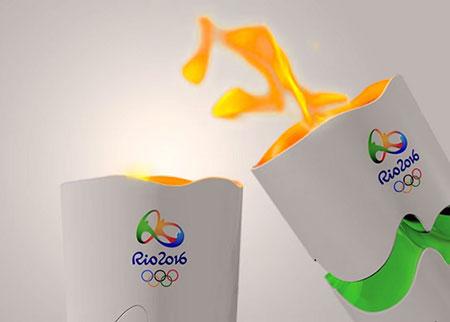 [تصویر:  olympics2016-2.jpg]