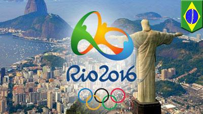 [تصویر:  olympics2016-4.jpg]