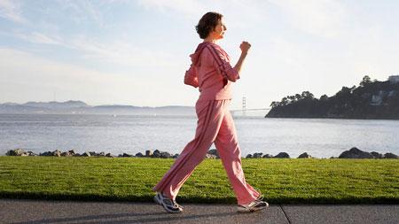 درمان تنبلي تخمدان با ورزش,درمان تنبلي تخمدان,تنبلي تخمدان