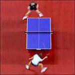 تاریخچه وقوانین ورزش پینگ پنگ
