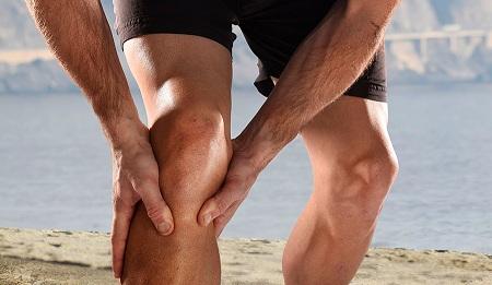 خوش فرم کردن پاها, ورزش خوش فرم شدن پاها, ورزش برای خوش فرم شدن زانو
