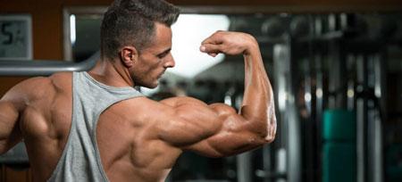 سوما,عوارض سوماتروپين,بهترين مکمل بدنسازي