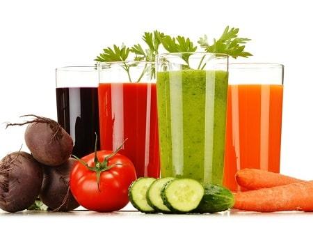انواع نوشیدنی ورزشی ,  نوشیدنیهای مناسب ورزشکاران , بهترین نوشیدنی های ورزشی