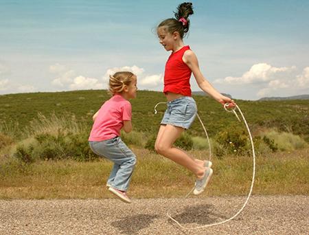 خريد طناب ورزشي،طناب ورزشي،طناب زدن چه فوايدي دارد