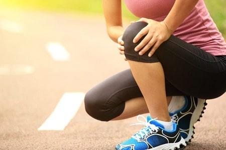 حرکات ورزشی برای تقویت عضلات سرینی, تقویت عضلات سرینی, فرم دهی باسن