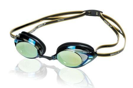 طریقه ی استفاده از عینک شنا, عینک شنا, عینک شنا حرفه ای