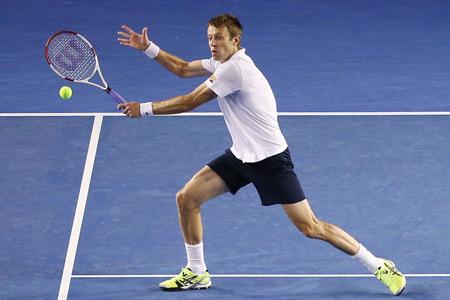 بازی تنیس,تنیس,ورزش تنیس