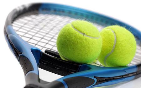 تنیس,بازی تنیس,ورزش تنیس