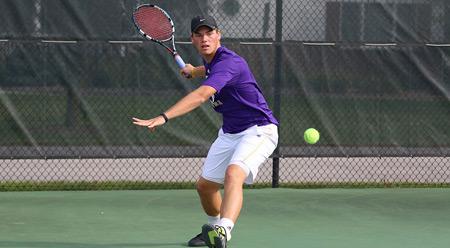 تنیس,لباس بازیکنان تنیس,بازیکن تنیس