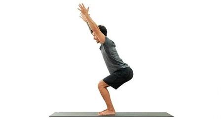 تمرینات کگل برای درمان بی اختیاری ادرار, ورزش برای درمان بی اختیاری ادرار , بی اختیاری ادرار