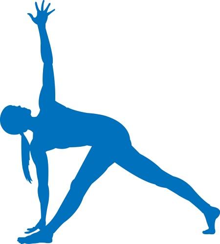 ورزش برای درمان بی اختیاری ادرار , بی اختیاری ادرار , درمان بی اختیاری ادرار