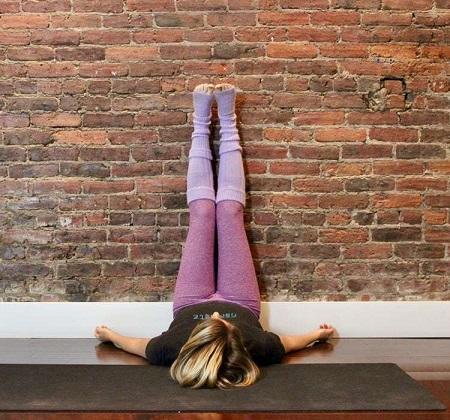 ورزش یوگا برای درمان بی اختیاری ادرار , تقویت ماهیچه ها , ورزش هایی برای درمان بی اختیاری ادرار