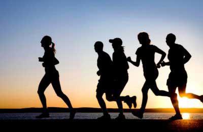 تاثیر ورزش بر افسردگی،تاثیر ورزش