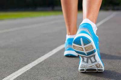 کارهایی که باید بعد از ورزش انجام دهید