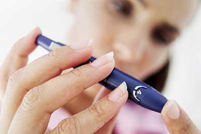 ورزش های مخصوص دیابتی ها