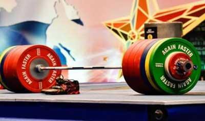 انعطاف پذیری در ورزش