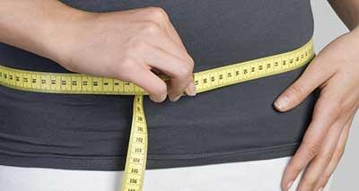 ورزش برای کم کردن وزن