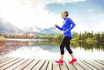 ۷ ورزش برای ورزش کردن بدون رفتن به باشگاه