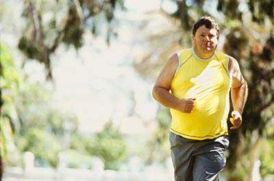 ورزش منظم خطرات نارسایی قلبی را کاهش میدهد