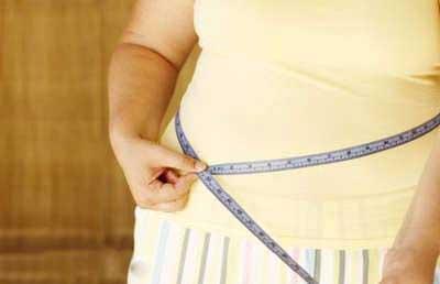 آب کردن شکم و پهلو با چند ترکیب موثر خانگی برای نوروز
