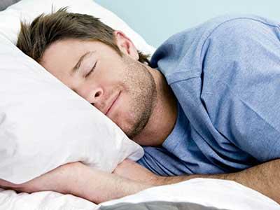 فواید خواب