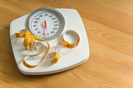 ۶ پیشنهاد عملی برای حفظ وزن مطلوب