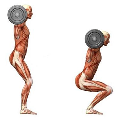 کاهش سريع وزن