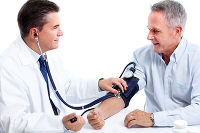 راههاي کاهش فشار خون بالا