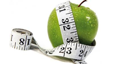 خاصیت سرکه سیب