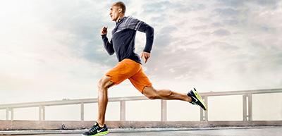 دویدن بر اساس زمان موثرتر است یا بر اساس مسافت؟