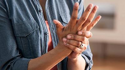 چند ورزش موثر برای مبتلایان به آرتریت