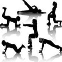 نکته ای عجیب راجع به ورزش کردن