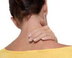 مات کردن گردن درد با 8 حرکت