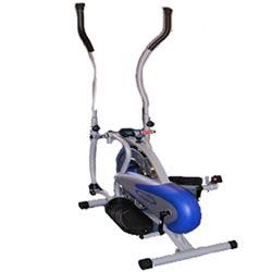 نکاتی برای خرید و استفاده از تردمیل و دوچرخه