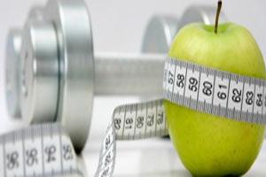 چاقی به تنهایی میتواند زمینه ساز کبد چرب