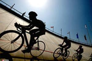 مزایاوملاحظات دوچرخهسواری درهوای سردوآلوده
