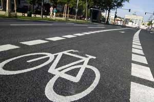چه کسانی نباید دوچرخه سواری کنند