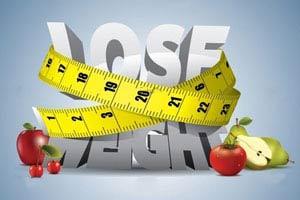 چگونه می توان جلوی بازگشت وزن کم شده را گرفت