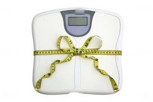 تغییر کوچولو برای کاهش وزن