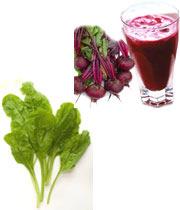 2 خوراکی مفید برای ورزشکاران