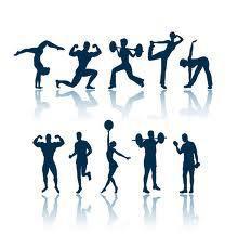 سه خطای ورزشی كه مانع از كاهش وزن میشوند