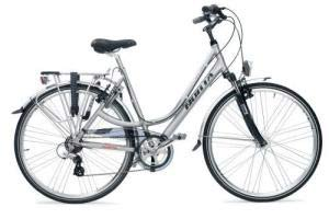 بازهم فایده ای از دوچرخه سواری