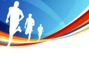 ورزش مخصوصی برای افراد چهل سال به بالا