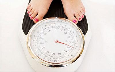 7 راه ساده برای لاغر شدن