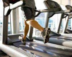 باشگاه ورزشی,متخصص تناسب اندام